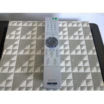 Control Remoto Para Tv Wega Sony Mod. Rm-yd003