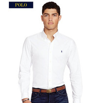 Camisas Polo Ralph Lauren Made In New York