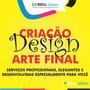 Criar Arte Final Rifa Criação De Rifa Numerado 00 A 99
