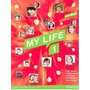 My Life 1 - Pearson