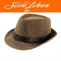 Sombrero De Playa Mayoreo Y Menudeo