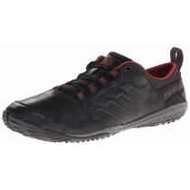 Zapatos Merrell Tour Glove Para Hombres J41121