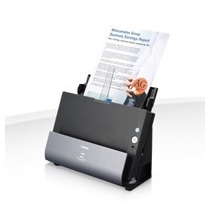 Canon Scanner Canon Dr-c225 600 Ppp Velocidad 25 Ppm Y 50 Ip