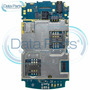 Placa Mae Lg L1 E415 E415f E415g 4gb Dual Chip Original