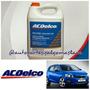 Refrigerante Ac Delco 100% Original