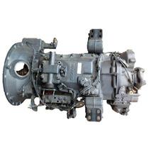 Cambio Grs 900 - Scania-124