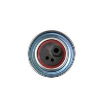 Tensor Ar Condicionado E Direção Hidráulica Blazer,s10 2.5