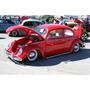Manuales De Volkswagen Escarabajo Brasilia Kombi