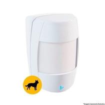 Sensor Infravermelho Genno Original Com Fio Ib-550 Pet 20kg