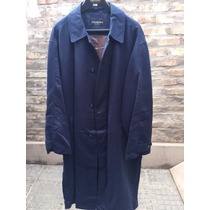 Piloto Impermeable Yves Saint Laurent Original