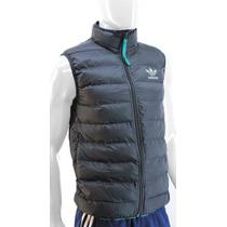 Chaleco Adidas Originals Training Hombre / Deporfan