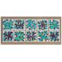 Ceramicos - Mosaicos - Azulejos Pintados