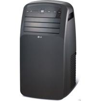 Lg Electronics Lp1214-rb 12000 Btu Aire Acondicionado Portát