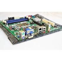 Placa Mãe Ipm H55 Chipset Intel Socket 1156 Caixa Original