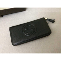 Monedero Cartera Gucci