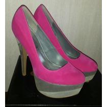 Zapatos Qupid