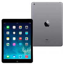 Celular Ipad Mini 2 Retina 16gb Wifi + Celular New