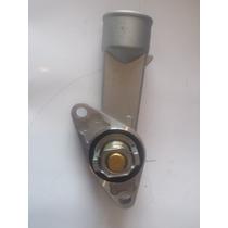 Termostato Bomba Agua Completo Chevy 1.4l 1.6l 94-11 Corsa