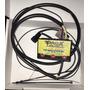 Prox Controlador Inyeccion Crf250 Kxf450 Power Commander