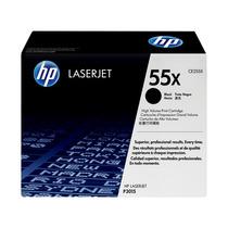 Toner Hp Laserjet Ce255x / 55x Original Iva Incluido
