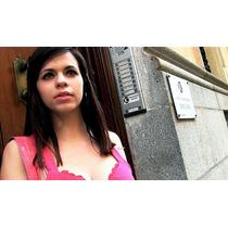 Video Porno Xxx Chica De 18 Años Acepta Sexo Por Dinero