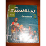 Libros En Zapatillas E.d.b. Catequesis 2 Egb