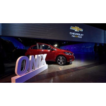 Onix Ltz Linea Nueva #1
