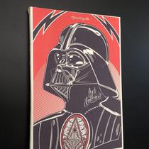 Impresión Lienzo Canvas Para Cuadros Decorativos Y Bastidor