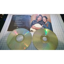 Hannah Montana Cd Y Dvd 2006