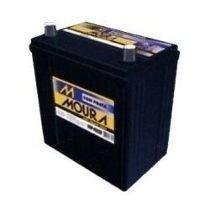 Bateria Moura Honda Civic Accord 50 Amperes M50jd