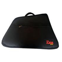 Bag Capa Bateria Eletrônica Yamaha Dd65 Zaia