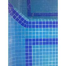Mosaico Veneciano 5x5 Oferta Alberca Acapulco