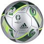 Balon Futbol Euro Uefa Eurocopa 16 Glider No.5 Adidas Ac5421