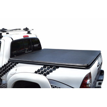 Tapa Para Caja / Batea Big Cover Toyota Hilux 2016/2017