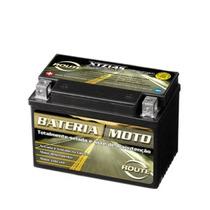 Bateria Route Xtz14s Yamaha Midnight 950 Xvs95 Cty Ctyc Y Yc