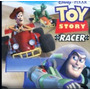 Disneypixar Toy Story Racer Jogos Ps3 Digital Psn