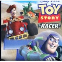 Disneypixar Toy Story Racer Jogos Ps3 Digital Psn