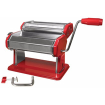 Maquina Manual Para Hacer Pasta Casera Fresca Weston