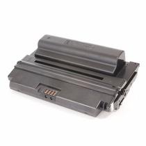 Cartucho Toner Para Xerox Phaser 3428d | P3428d Compatível