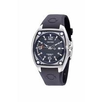 Relógio Sector Chronograph 3251410015 - Promoção