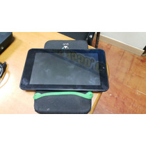 Tablet Quo