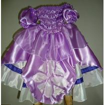 Disfraz Princesita Sofía