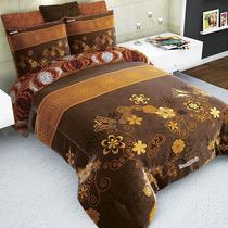 Cobertor King Size Supersoft Providencia Serenity Kansas
