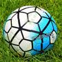 Balon De Futbol Numero 5 De Calidad Pelota Nueva Juguete Niñ