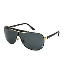 Lentes Versace Ve2140 100287