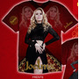 Camiseta 3 D Joelma Calypso E Dora Diva Linda Maravilhosas