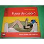Fuera De Cuadro: Ideas Sobre Historieta - Laura Vazquez
