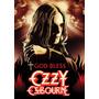 Ozzy Osbourne God Bless Dvd