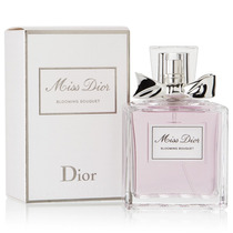 Perfume Miss Dior Blooming Bouquet Edt. 100ml -100% Original
