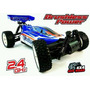 Acme Racing Rc A2011t-v3 Bala 1:10 Buggy 4wd Brushless Rtr
